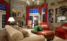 Redecor Your Home Design Ideas With Awesome Luxury Idea Decorate - Italian inspired living room design ideas
