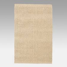 Area Rug 10 X 12 80 Best Area Rugs Images On Pinterest Transitional Area Rugs