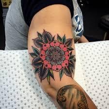 good luck tattoo tattoo 454 church st richmond melbourne