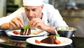 cours cuisine grand chef cours de cuisine a cours de patisserie a atelier cuisine