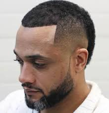 curly hairstyles black male 40 stirring curly hairstyles for black men