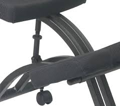 amazon black friday office furniture amazon com office star ergonomically designed knee chair with