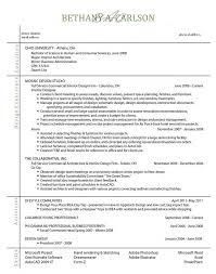 Ui Ux Resume System Analysis Resume Language Professional Masters Essay