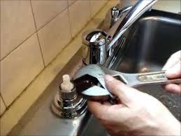 replace a kitchen faucet kitchen faucet replacement new kitchen faucet cartridge