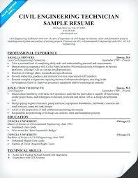 technical skills resume sle resume skills list hospital volunteer resume exle free