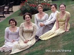 wedding dress imdb stolz und vorurteil tv mini series 1995 on imdb tv