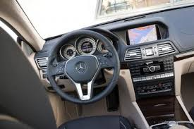 mercedes e class coupe 2015 1000 images about e class on photos and for sale