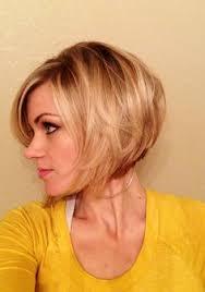 bobshortthinhair squareface 20 best short haircuts for fine hair fine hair short haircuts
