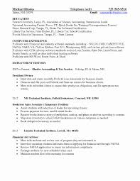 12 lovely cosmetology resume sles resume sle template and