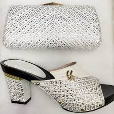 wedding shoes in nigeria popular shoes nigeria buy cheap shoes nigeria lots from china