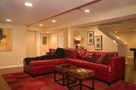 modern basement color ideas decorating u2014 new basement and tile