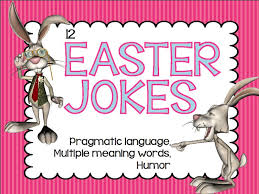 free easter speeches 146 best easter images on student centered resources