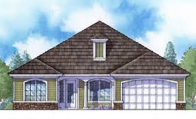 net zero ready home plan 33001zr architectural designs house