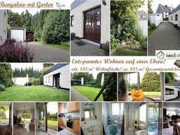 Efh Kaufen Haus Kaufen In Dellwig Immobilienscout24