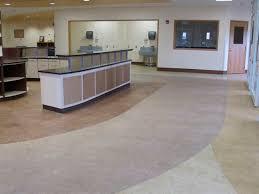 Mannington Commercial Flooring Pvc Flooring Commercial Roll Smooth Lacosta Mannington