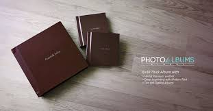 Modern Photo Albums Pictage Home Facebook