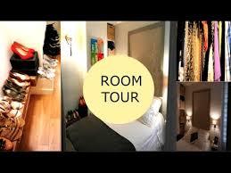 chambre 1408 mister you mister you chambre 1408 13 mister you chambre 1408 le prince cdq