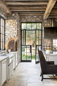 creative kitchen rustic french country kitchen modern