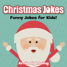 cheap christmas jokes find christmas jokes deals on line at