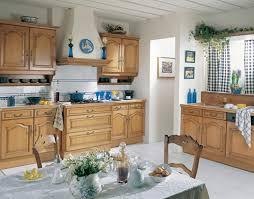 cuisines traditionnelles cuisines traditionnelles meubles meyer