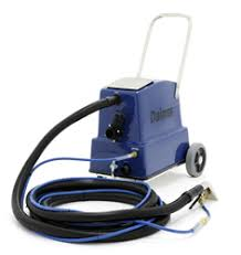 Grout Cleaning Machine Rental Daimer Debuts Carpet Cleaners For Car Rental Industry Steam