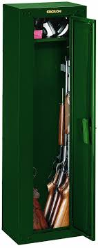 stack on double door gun cabinet list of synonyms and antonyms of the word 8 gun safe