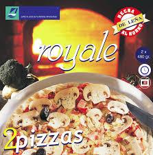 plats cuisin駸 congel駸 plats cuisin駸 surgel駸 28 images exportation de plats cuisin