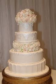 70 best wedding cakes and desserts images on pinterest wedding