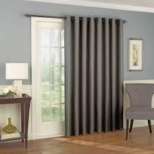 Patio Door Panel Curtains by Buy Window Door Panel From Bed Bath U0026 Beyond