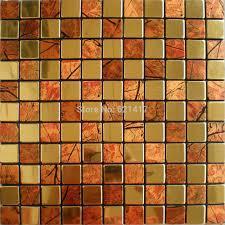 divine m aluminum foil self adhesive wall papers mosaic wallpaper tempting kitchen backsplash decoration tiles hmsm aluminum composite panel stainless steel along with aluminum composite panel