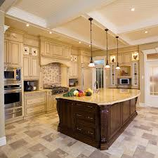 page 40 of 48 ideas for a kitchen island islands cheap
