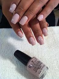 best pale nail polish for very dark skin neutral nail polish