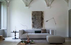 Modern Italian Leather Furniture Italian Modern Sofas And Sectional Sofas Momentoitalia Italian