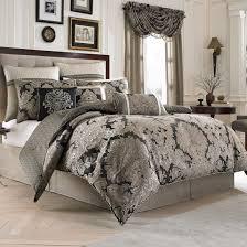 King Size Bedroom Set Sears Bed Bath And Beyond Comforters Queen Size Comforter Sets Bedroom