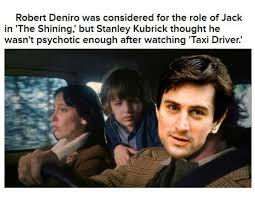 Horror Movie Memes - 33 facts horror movie facts for movie buffs