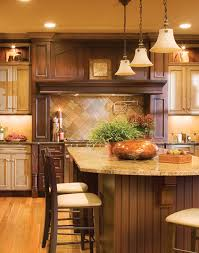 kitchen mantel ideas kitchen mantel ideas http houzz com kitchen mantel http
