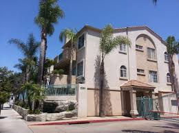 apartments for rent in west carson ca zillow