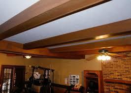 Low Ceiling Basement Remodeling Ideas Basement Remodeling Ideas Before And After Basement Remodeling