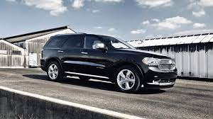 jeep grand or dodge durango jeep grand dodge durango recall for brake caliper problem