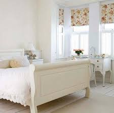 Best Feminine Bedroom Decor Ideas Images On Pinterest - Bedroom country decorating ideas