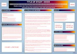 templates for poster presentation download poster presentation template download tire driveeasy co