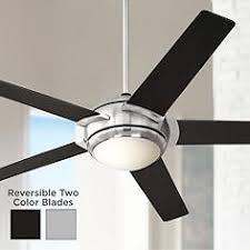 casa vieja ceiling fans manufacturer casa vieja wall control ceiling fans ls plus