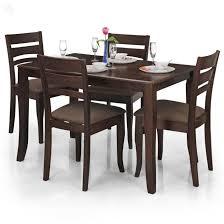 Home Design Nilkamal Plastic Dining Table Price List Dining