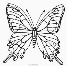 coloring page butterfly monarch 17 monarch butterfly coloring page monarch butterfly coloring pages