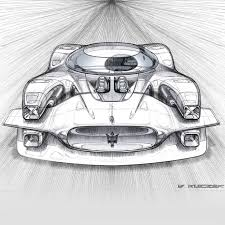 auto design 477 best auto exterior sketches images on car sketch