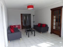 chambres meublées à louer meublée à louer à luçon 85400 location meublée à luçon