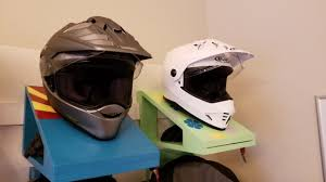 motorcycle helmets and gear motorcycle gear rack finished album on imgur