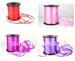 plastic ribbon aliexpress buy free shipping plastic ribbon tie the