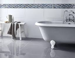 ideas for bathroom flooring wall and floor tiles for bathrooms bathroom archives contemporary