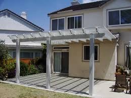 home 9 aluminum patio covers san marcos hardy built patio